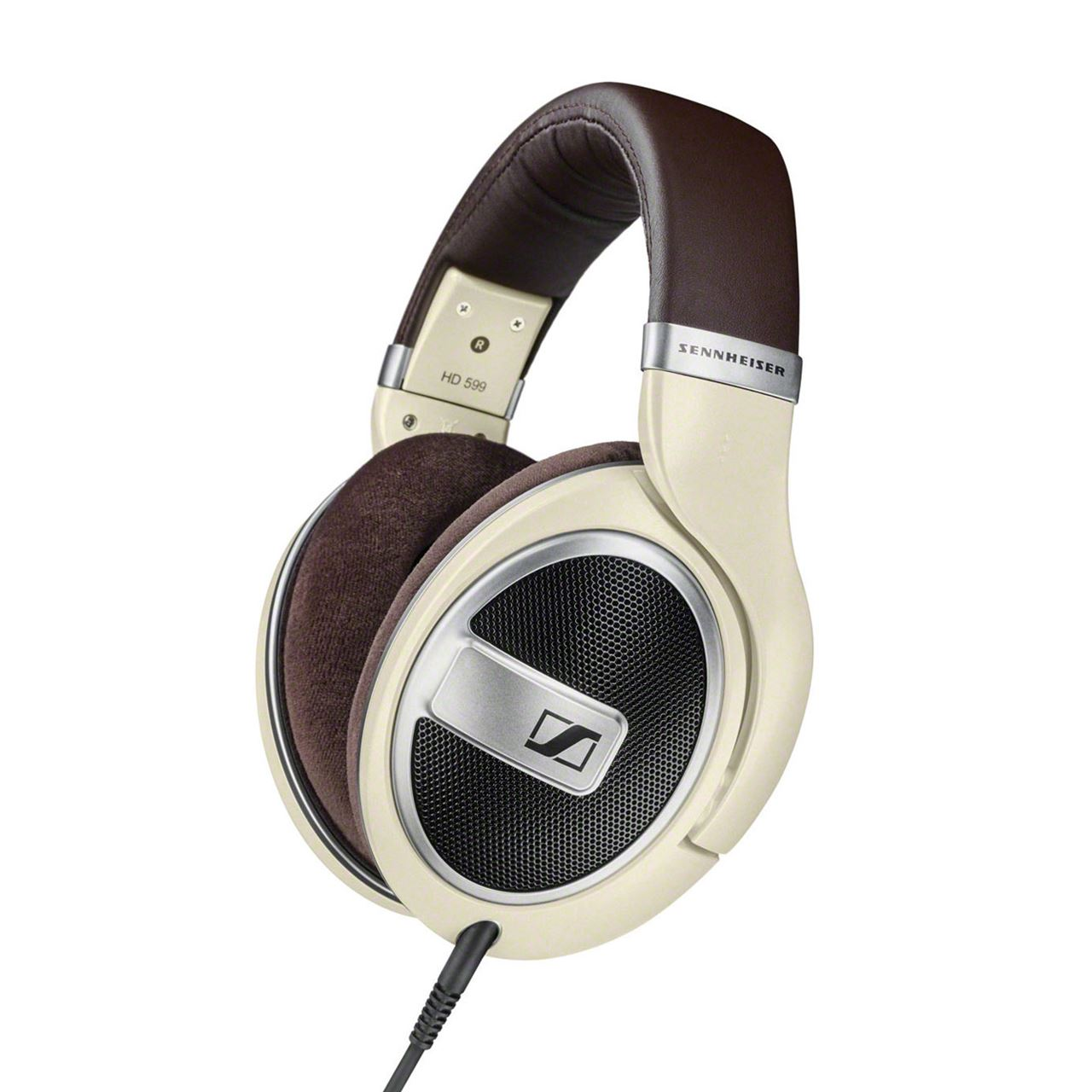 Picture of Sennheiser HD 599 Over Ear Headset