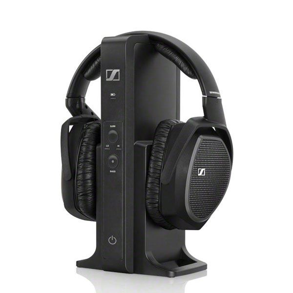 Picture of Sennheiser RS 175 Wireless Headset
