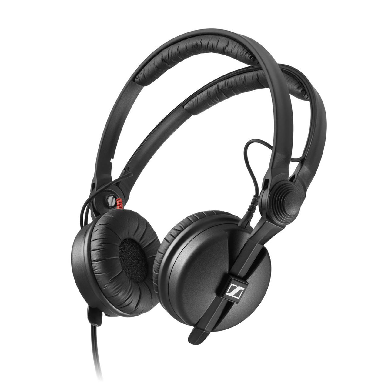 Picture of Sennheiser HD 25-1 II Basic Edition Over Ear Headset