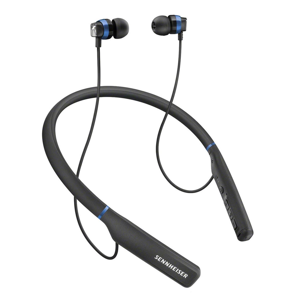 Picture of Sennheiser CX 7.00BT Wireless Bluetooth Headset