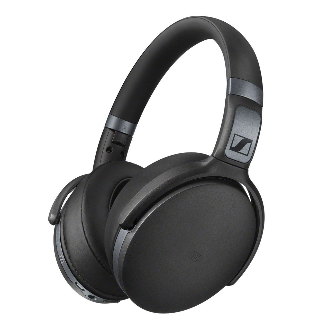 Picture of Sennheiser HD 4.40 Wireless bluetooth headset