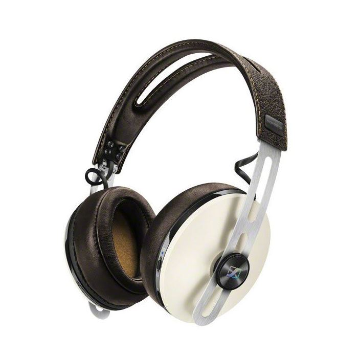 Picture of MOMENTUM 2.0 ON-EAR WIRELESS - Ivory