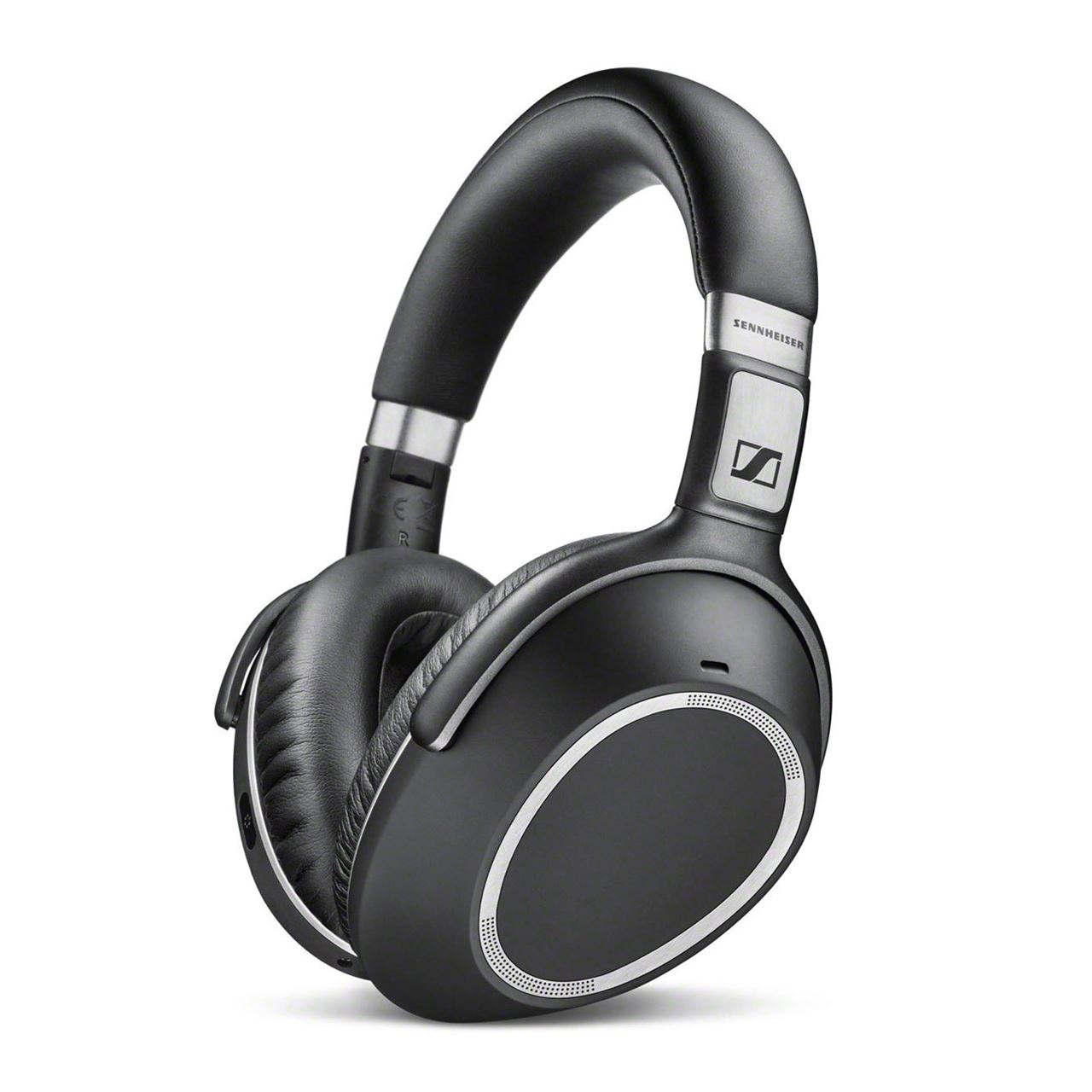 Picture of Sennheiser PXC 550 wireless bluetooth headset