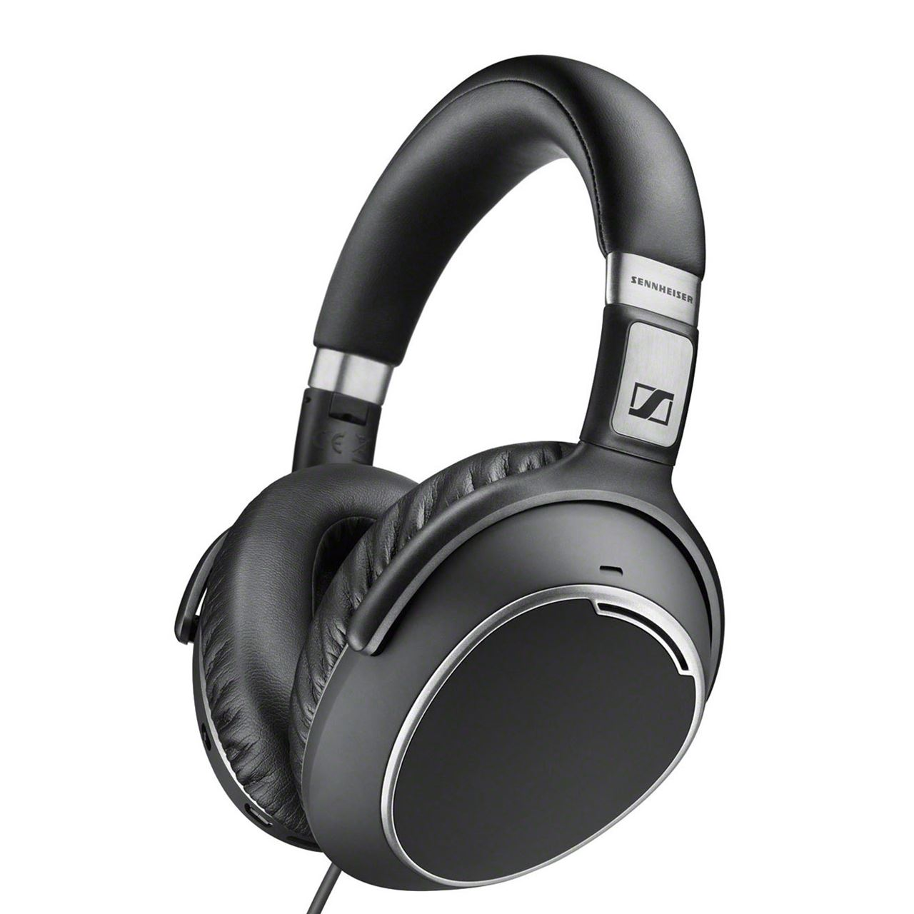 Picture of Sennheiser PXC 480 Over Ear Headset