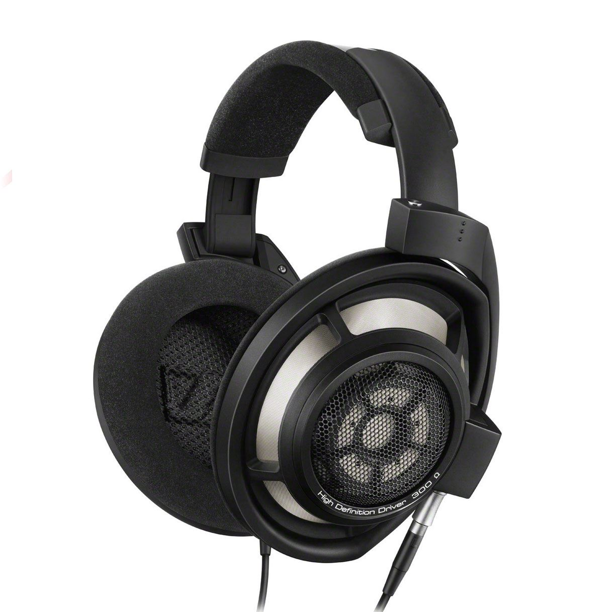 Picture of Sennheiser HD800S Over Ear Wired Headset